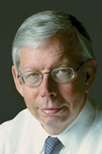 Joseph B. Mays, Jr.