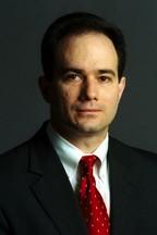 Joel E. Brown