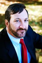 Brian D. Levine, M.B.A., CPA