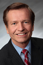 Mark H. Zietlow