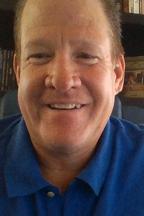 David P. Damron