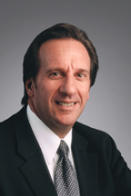 John T. Alfonsi, CPA/ABV/CFF, CFE, CVA, MST