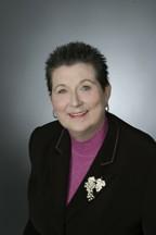 Greta P. Hicks, CPA