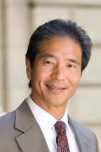 Ray Kamikawa