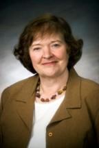Patricia Eisenberg, P.E.