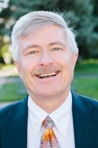 Donald L. Elliott, Director, FAICP