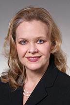 Deborah J. Gander