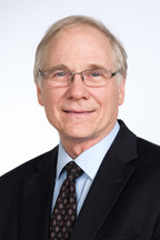 Kenneth P. Carlson, Jr.
