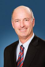 Robert G. Campbell
