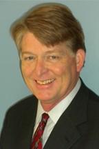 Timothy M. Truax