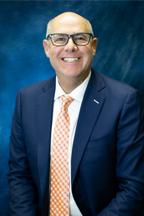 David A. Goldstein