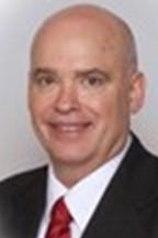 David K. Young, MPA, CEBS
