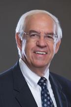 David Matthews, MAI, CRE, SRA
