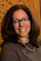 Deena B. Pargman, Ph.D.