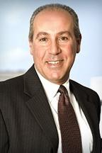 Ronald D. Ciotti, Esq.