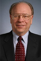 Robert W. Stocker II