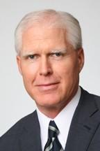 Robert A. Prentice, Esq.