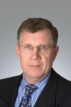 Donald E. Frechette