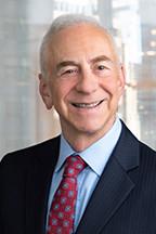 Frank C. Morris, Jr.