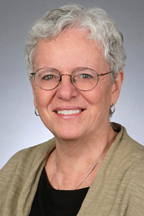 Kathleen M. Williams