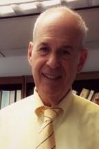 Michael H. Erde
