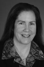 Jeanne M. Schuster