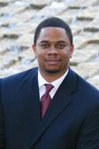 Michael E. Coles