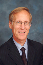 Richard M. Sebek, Esq.