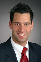 Harley J. Goldstein, Esq.
