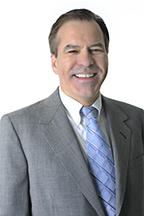 Scott W. Dolson