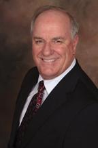 Ted Bumgardner