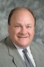 Robert J. Simandl