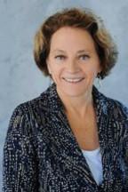 Barbara G. Stephenson