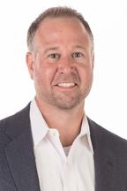 Jeffrey G. Matthews, CPA, CFE