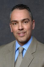 Charles A. Bruder, Esq.