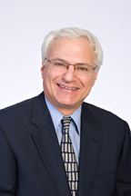 Mark E. Tabakman, Esq.
