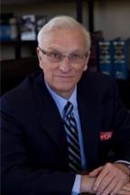 Guy O. Kornblum, Esq.