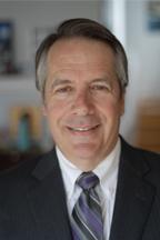 Stanley M. Hammerman