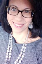 Tina M. Ziegler, ACP