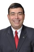 Michael J. Sciotti, Esq.