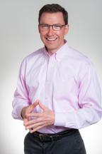 Michael J. Berning, P.E., CEM, LEED® Fellow
