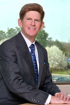 Louis J. Rogers, Esq.