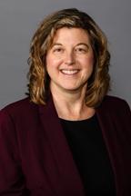 Tina M. Bengs