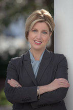 Karen D. Walker