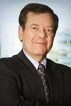David J. Tracy