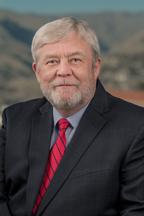 Gary R. Thorup