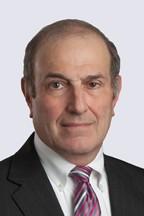 Stuart H. Teger