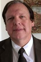 Rob J. Thurston