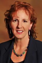 Beth Brascugli De Lima (Hirsch), MBA, SPHR-CA