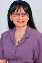 Elizabeth C. Yen
